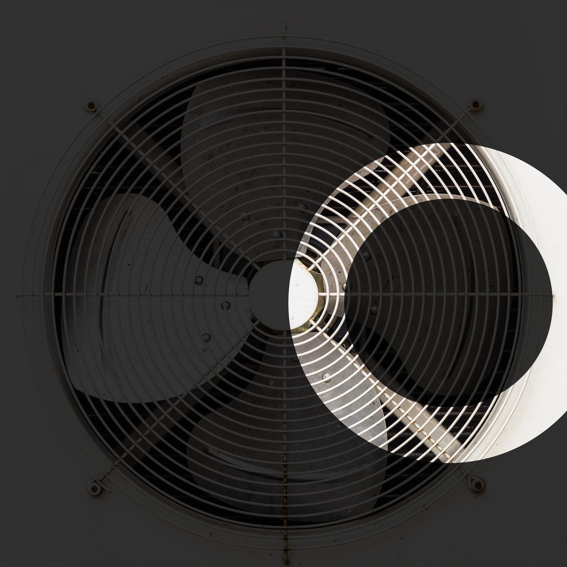 climatization