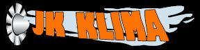 JK Klima Logo