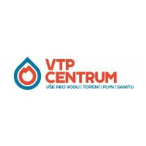 VTP_Centrum_logo