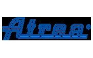 Atrea_logo