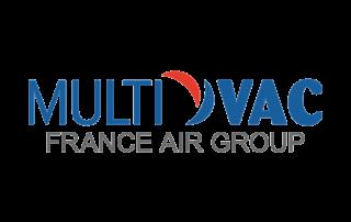 multivac_logo