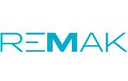 remak_logo